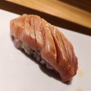バルセロナで最高の寿司を【Sato i Tanaka】コスパ抜群の本格寿司!!