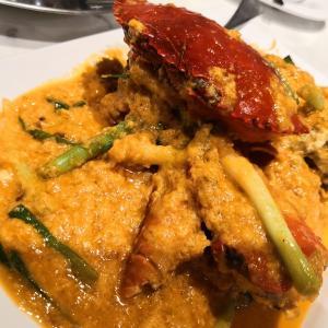 バンコクに行ったら絶対行くべし!!『Somboon Seafood/ソンブーンシーフード』 絶品プーパッポンカリー 〜旅するカメ〜