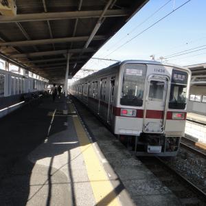 【訪問記録】道の駅きたかわべ