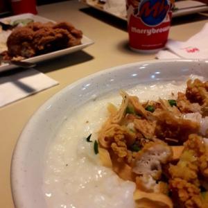 マレーシア ペナン 子連れ移住して 外食費はどうなった?