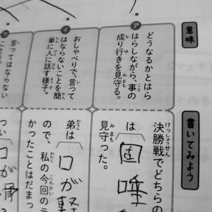 日本語維持 完璧なバイリンガルを目指すとしたら、当人の地道な努力と興味が重要