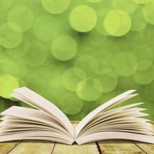 【落ち込んだときの対処法】辛い、悲しい‥落ち込んだ時に読みたくなった『魔法のような言葉のタイトル本』20選!