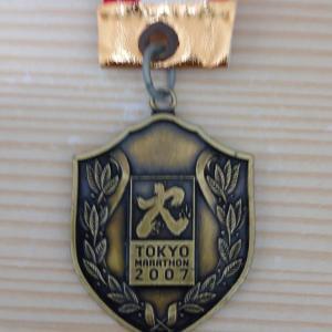 東京マラソン2020は一般ランナーの部が中止に