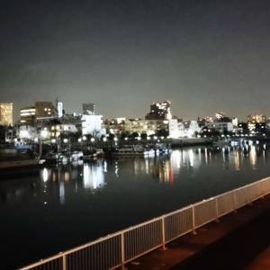 姫路城マラソン2020も中止に~ヤケクソの50日間連続10km以上ラン&ウォーク