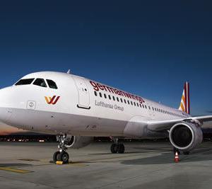 パイロットが乗客を道連れ自殺!ジャーマンウィングス墜落事故