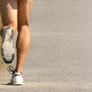 東京オリンピックのマラソン・競歩が札幌開催!?コースを予想!