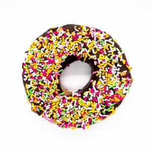 クリスピークリームドーナツの新作限定ドーナツ2種の発売日と価格は?