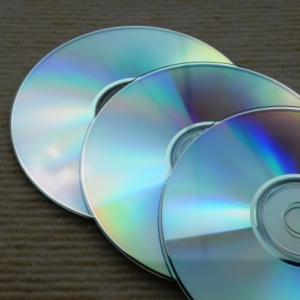 家庭用DVDレコーダーで昔録画したファイナライズしていないDVDのデータを取り出す方法