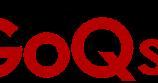 GoQシステムの料金、評判、感想(ネットショップ一元管理ソフト)