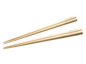 Chopsticks / 箸 2膳セット