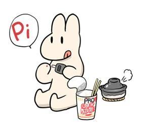 【カップヌードルPRO】で血糖値測定-後編