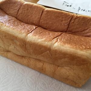 明日の食パン【兵庫県芦屋市】