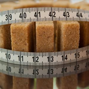「カロリー」より「栄養」で痩せ体質にっ♡