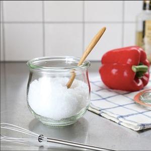 1人暮らしでも簡単♡適量♡手も汚れない♡『塩麹レシピと作り方』
