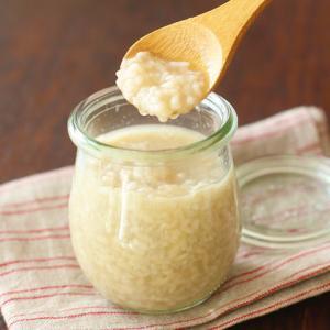 塩麹はこう使う♡活用方法✨〜買って食べる事が多い方も自炊が多い方も♡〜