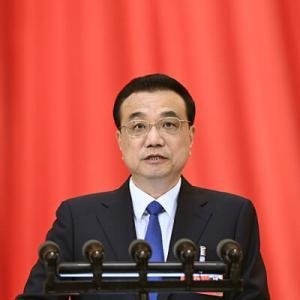 中国 香港 国家安全法 導入 なぜこのタイミング? Part2 PBSNEWS 2020/5/2