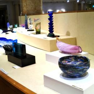 ◆日本橋三越本店での展示