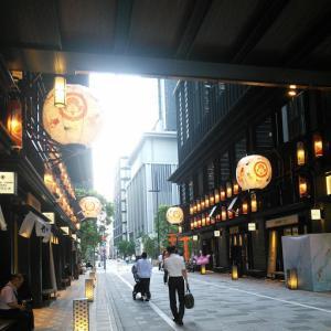 ◆お江戸日本橋