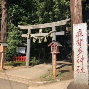 神社仏閣参拝を人生を変える起爆剤として利用する。