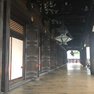 """""""神社仏閣参拝が好きなのには意味がある。今あなたは運を向上させる必要があるんです。"""""""