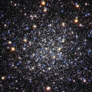 """""""宇宙と繋がる回路が開くとミラクルは普通に起きてくる"""""""