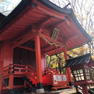 神社仏閣参拝は最も簡単で気軽な人生の裏技です。