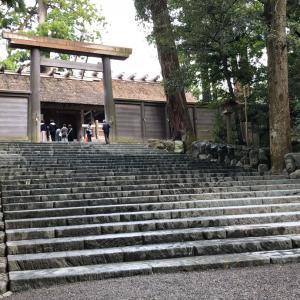 神社仏閣は人生の癒し空間。