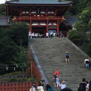 日本で1番多い八幡信仰はなぜ広まっていったのか?