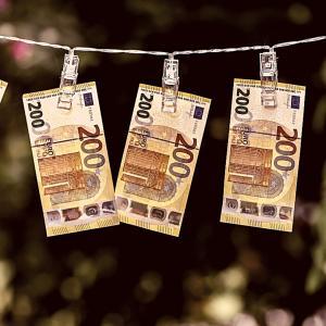 借金のある人はやっちゃいけない『お金は稼ぎ方より使い方のほうが重要』の体験談