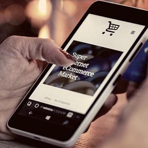 メルカリの「本人確認アプリ」が動かない人の現金化、チャージは?