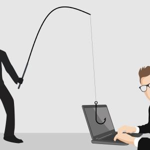 「ブログで稼ぐ」の詐欺商材を買った時の話