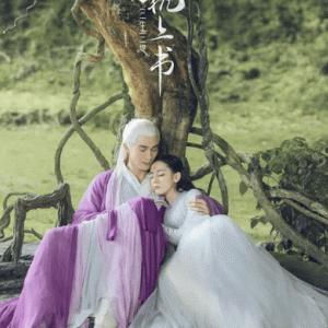 【最終回!夢幻の桃花(むげんのとうか)】55・56話のあらすじとネタバレと感想 天命の行方