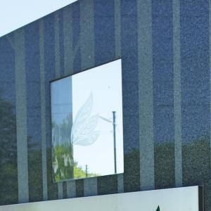 エンゼルフォレスト那須白河〜福島県天栄村の犬同伴で宿泊可能なリゾートホテル