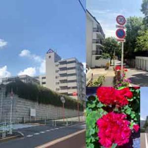原田左之助居住地(伊予松山藩中屋敷跡)|港区の新選組ゆかりの地・観光スポット