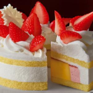ファミリーマートクリスマスケーキ2020全メニュー・予約方法・特典を紹介!
