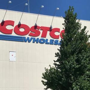 コストコが2021年新しくオープンする3店舗を発表したよ~どこにできるの?