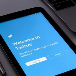 【デジタルミニマリストへの第一歩】Twitterを退会してよかったこと