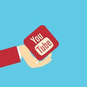 好きなことを見つけるにはYouTubeが最適です【自己分析ツールとしての活用法】