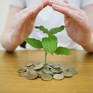 【最強の節約術】今すぐできる!お金を使わない「0円生活」
