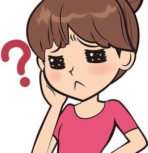 ダイエット速報2019年11月22日版 ~「痩せない理由は?」「セルライト撲滅!」「スクワットもやり方次第」~