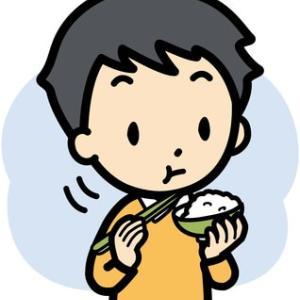 「よく噛んで食べると?」「スピリチュアルダイエット法」「冷え性は肥満の原因?」【2019年10月18日ダイエット.bizニュース】
