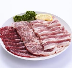 「お肉の基本!部位別のカロリー」「RIZAPとのコラボ商品」「姿勢が悪いと・・・?」【2019年11月11日ダイエット.bizニュース】