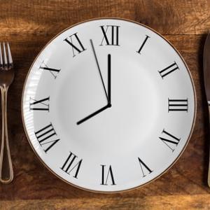 ダイエット速報2019年11月20日版 ~「1分エクササイズ」「デジタルしゃもじスケール」「食べなくても味がする!?」~