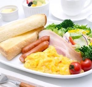 ダイエット速報2019年12月12日版 ~「朝食抜きは・・・?」「よく噛んで食べることの大切さ」「筋トレの効果を最大化」~