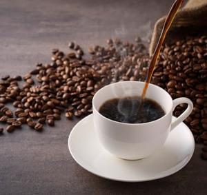 コーヒーが腸活に役に立つ!?【飲み過ぎには注意!】