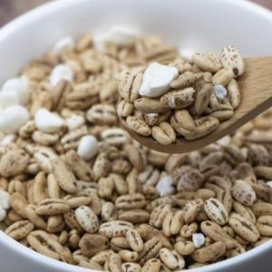 もち麦を使ったレシピ3選!人気のもち麦スープから女子が大好きなリゾットまで