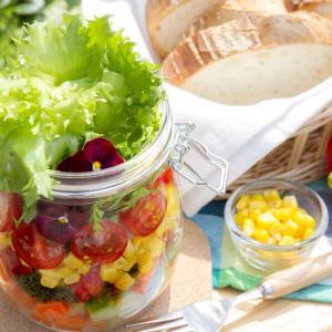 30〜40歳で12kg増の中年太りを解消するダイエットは?ずっと続けられるダイエット