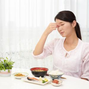 「どうしても食べたい」を30秒で鎮めるには?食べながら痩せる運動は?