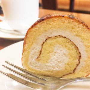 グルテンフリースイーツ「玄米美人ロールケーキ」発売!玄米の栄養は?