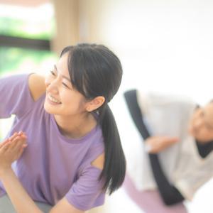 古畑星夏の追い込みダイエット方法!柔軟体操のダイエット効果は?